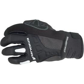 Endura Dexter Handschuhe schwarz